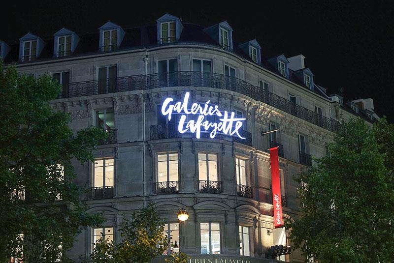 francoisprost-galeries-800×535-7