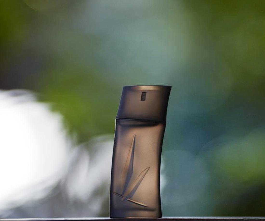 francoisprost-kenzo-5-1100×917