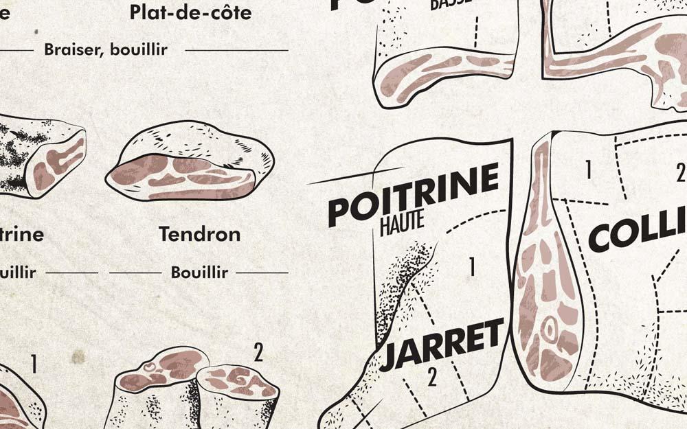 francoisprost-patache-6-1000×625