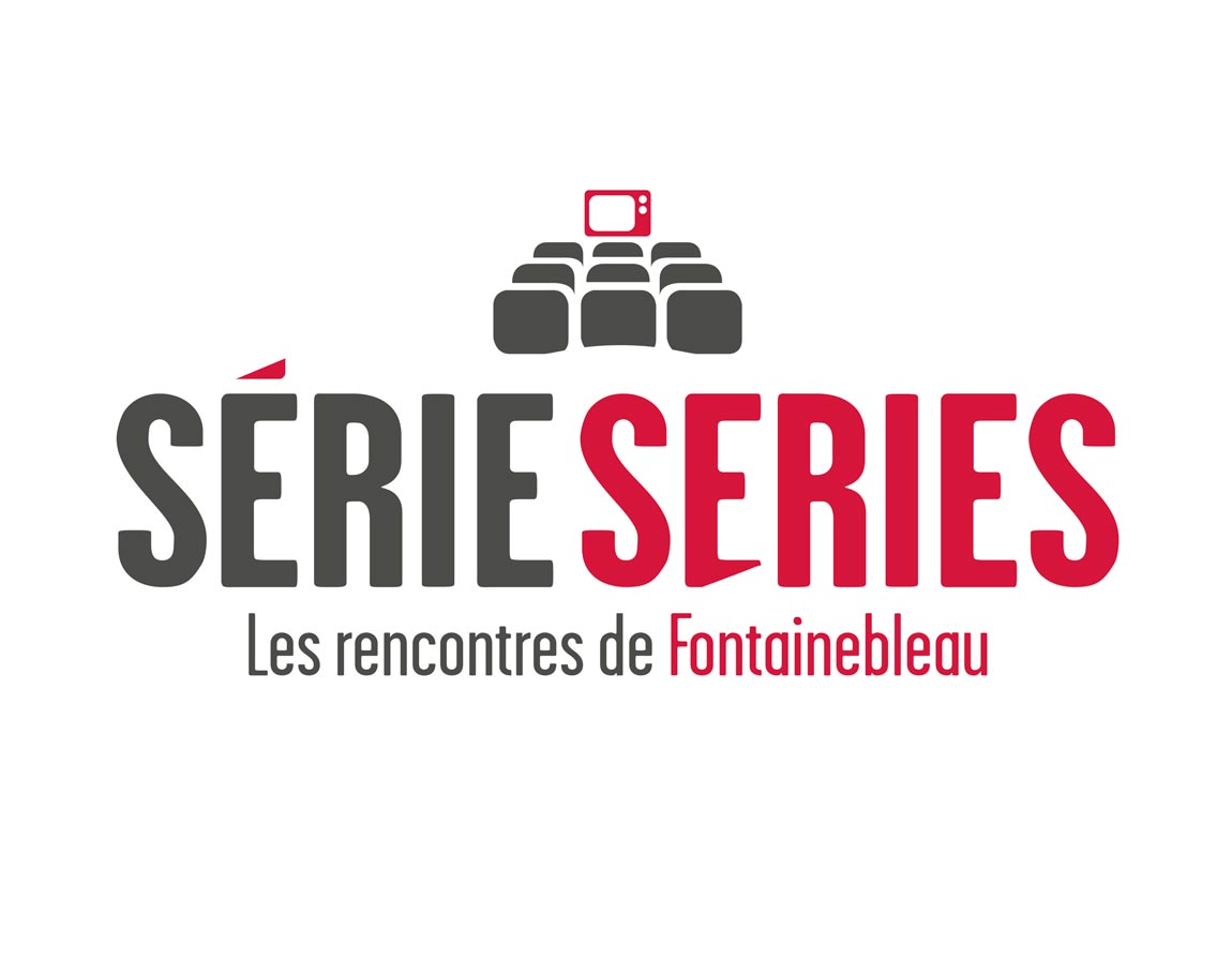 francoisprost-serieseries-1150×894-1