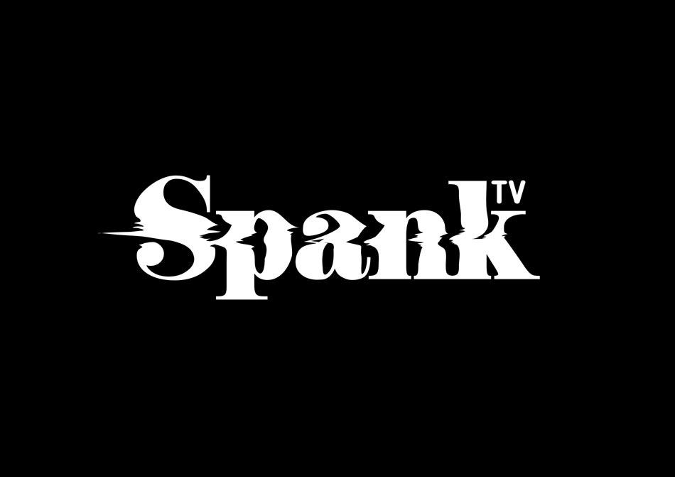 francoisprost-spank-1-950×671