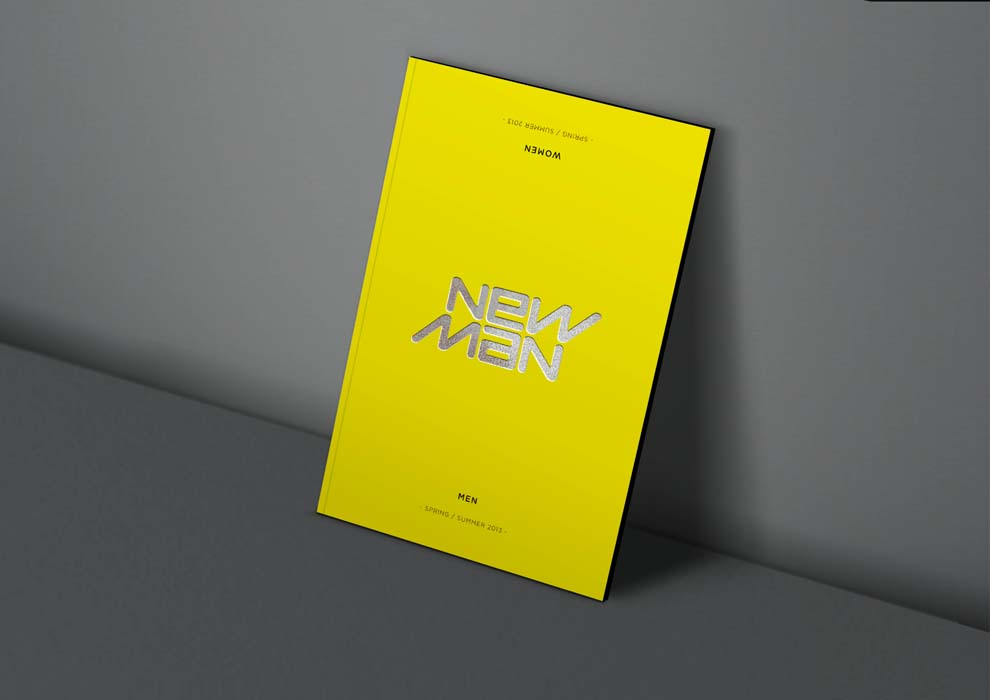 newman-stationery-7-990×700
