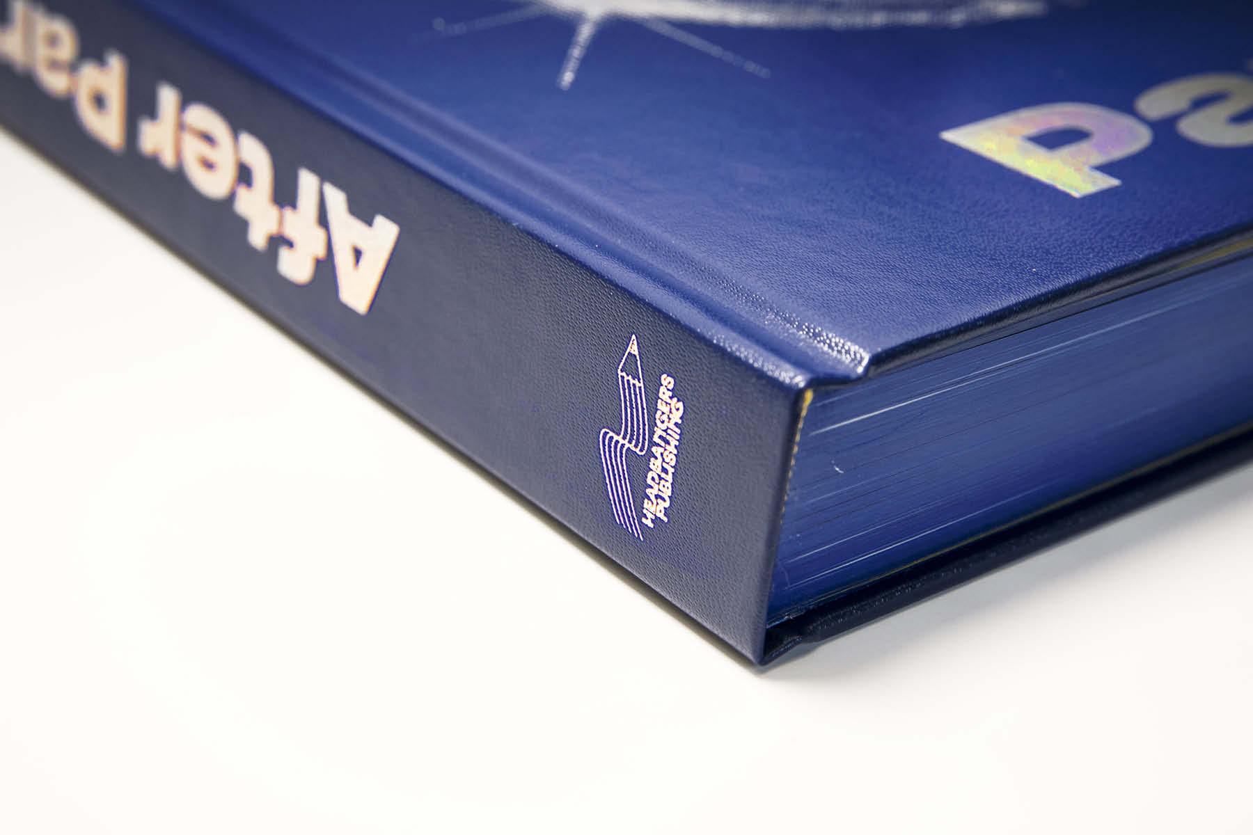 190909-book3