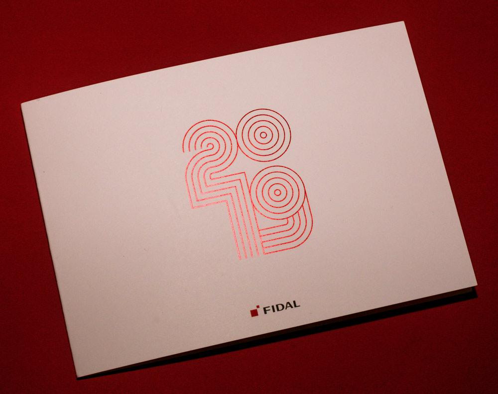fidal-3