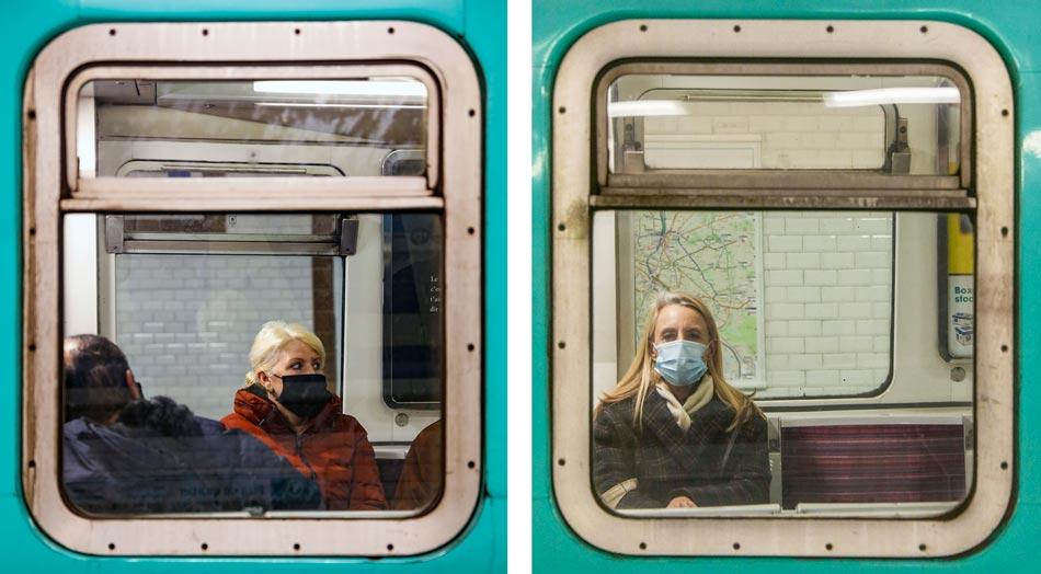 _covid-metro-scroll-vert-web-portfolio-8